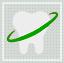 Когда нужно платить за зубной протез
