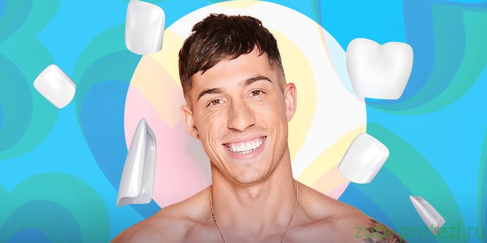 сколько служит зуб после лечения
