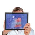 Инновации в протезировании зубов
