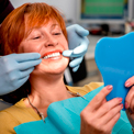 подготовка зуба